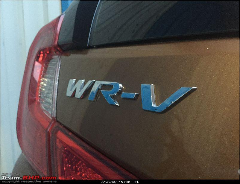Honda WR-V : Official Review-img_6419.jpg