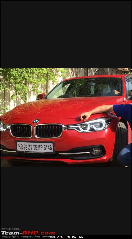 BMW 320d & 328i : Official Review-screenshot_20170627121444.png