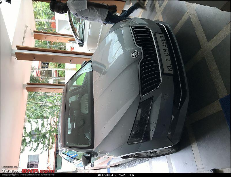 Skoda Superb : Official Review-img_3727.jpg