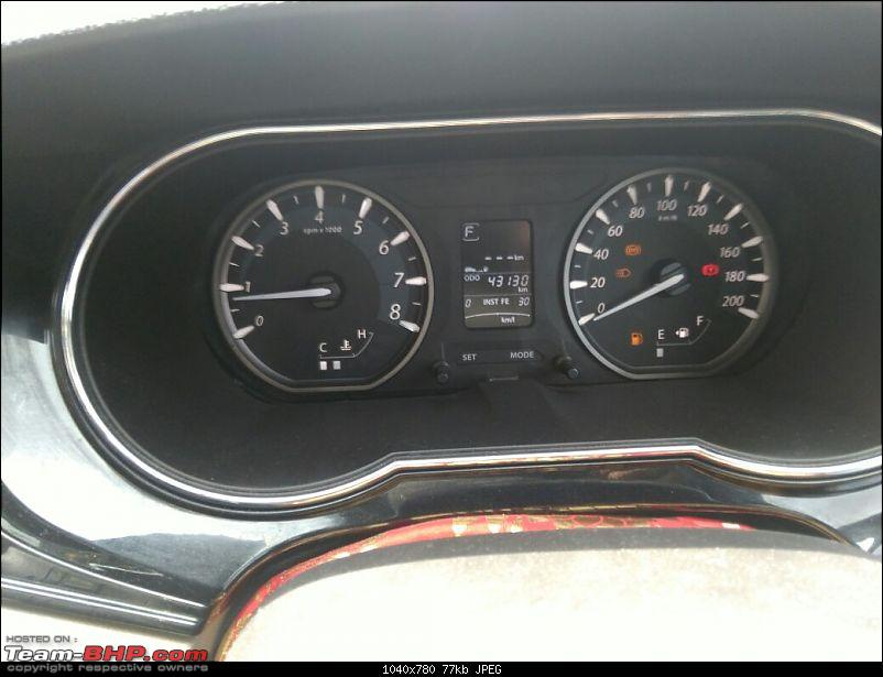 Tata Zest : Official Review-8010031c7c114ae7a68b1778a961d910.jpg