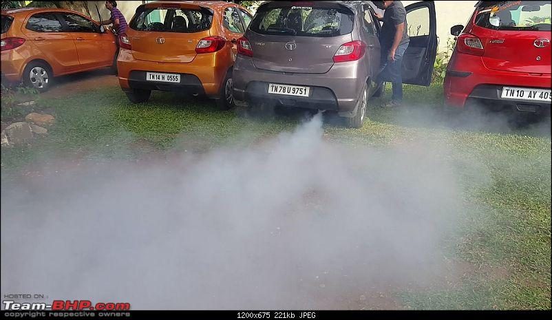 Tata Tiago : Official Review-vehicle1.jpg