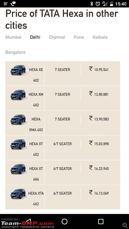 Tata Hexa : Official Review-screenshot_20170706154043.png