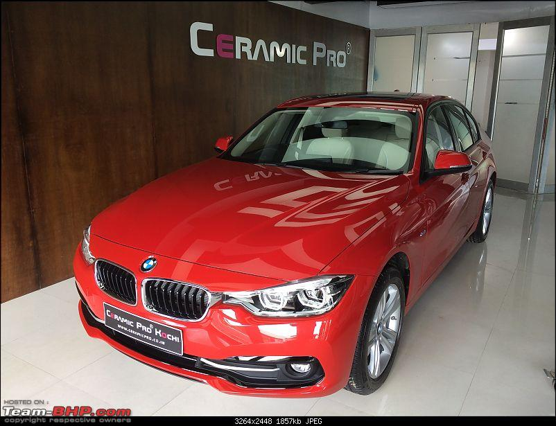 BMW 320d & 328i : Official Review-file_000.jpeg