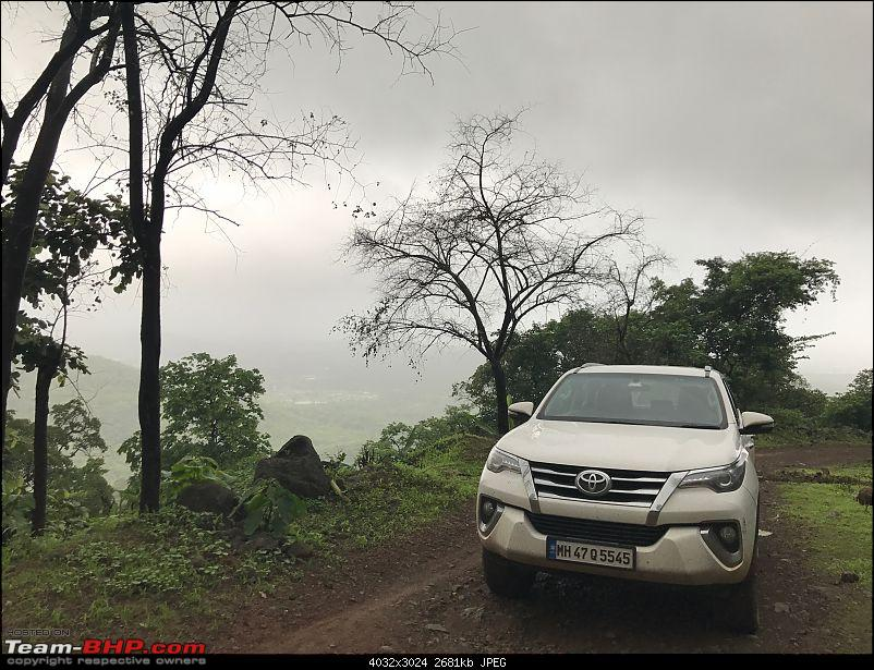 Toyota Fortuner : Official Review-img_7051.jpg