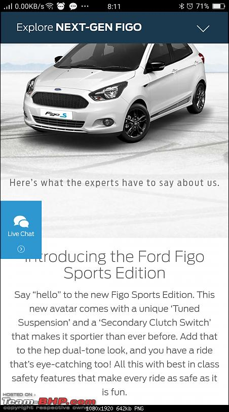 Ford Figo Sports Edition : Official Review-screenshot_2017071808110338.png