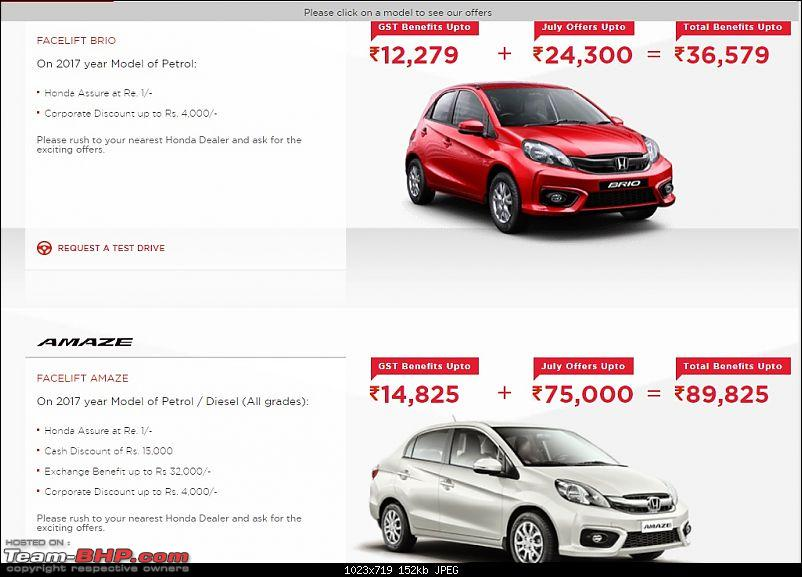 Honda Amaze : Official Review-untitled.jpg