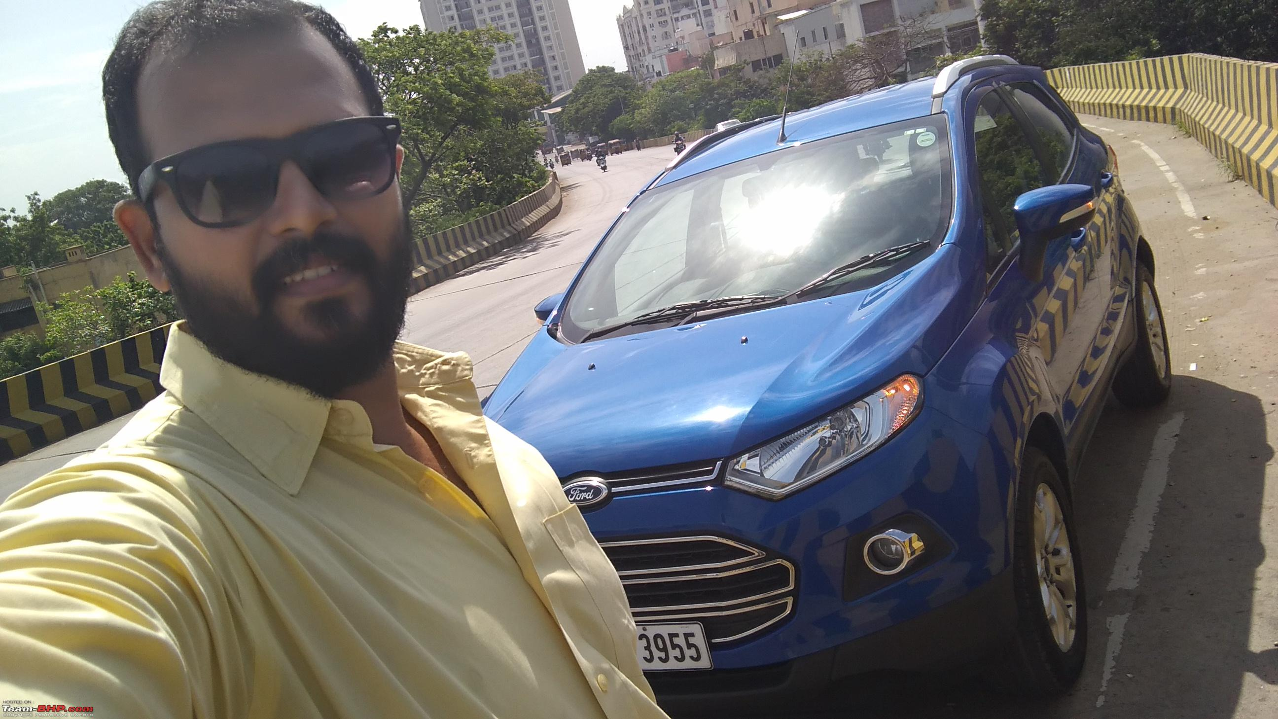 Ford ecosport official review img_20170719_144856 jpg