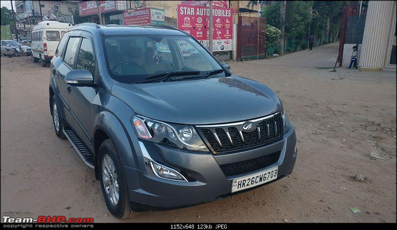 2015 Mahindra XUV500 Facelift : Official Review-img20170714wa0006.jpg