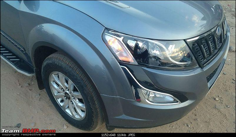 2015 Mahindra XUV500 Facelift : Official Review-img20170714wa0007.jpg