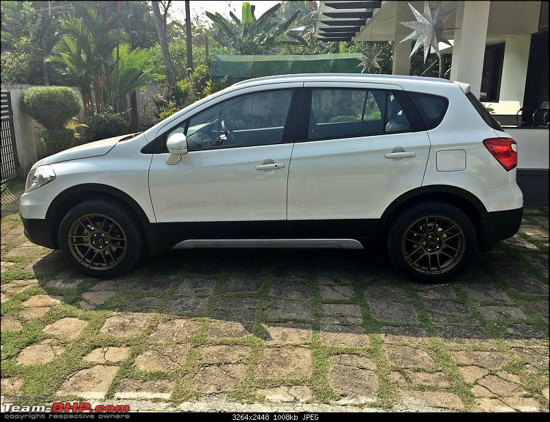 Maruti S-Cross : Official Review-original.jpg