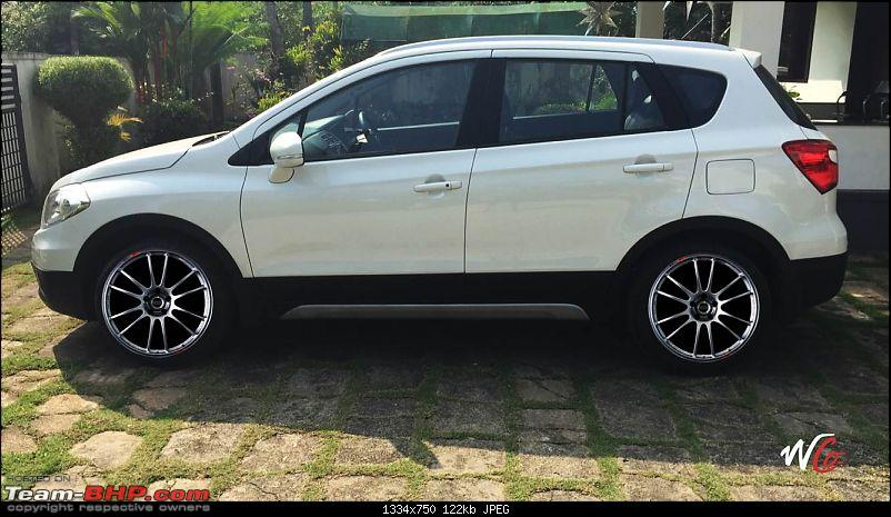 Maruti S-Cross : Official Review-img_0151.jpg