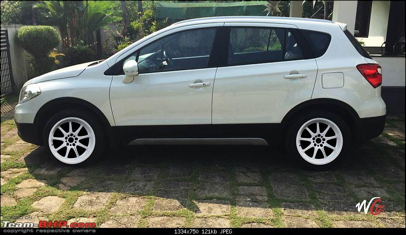 Maruti S-Cross : Official Review-img_0159.jpg
