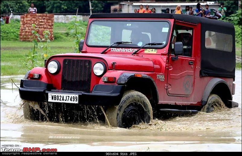Mahindra Thar : Test Drive & Review-red_thar_blackpearl_sumitro_2.jpg
