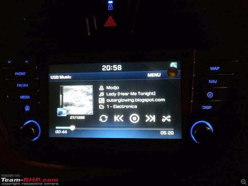 Hyundai Elite i20 : Official Review-new-1.jpeg