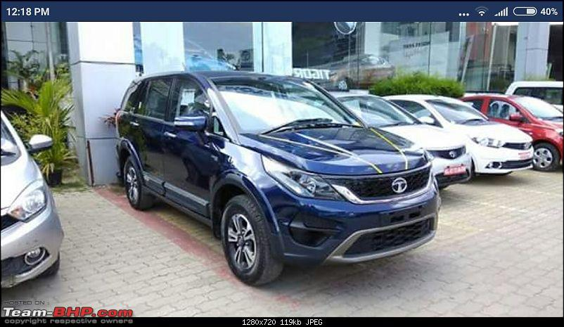 Tata Hexa : Official Review-img20170731wa0020.jpg
