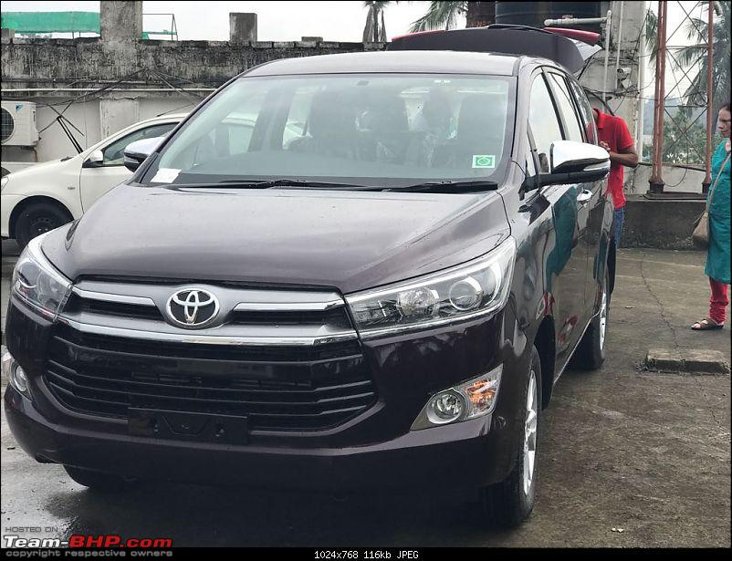 Toyota Innova Crysta : Official Review-img20170722wa0041.jpg
