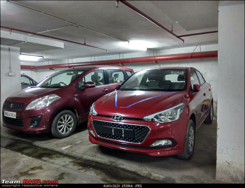 Hyundai Elite i20 : Official Review-img_20170810_213802_hdr.jpg