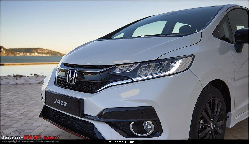 Honda Jazz : Official Review-honda_jazz_7.jpg
