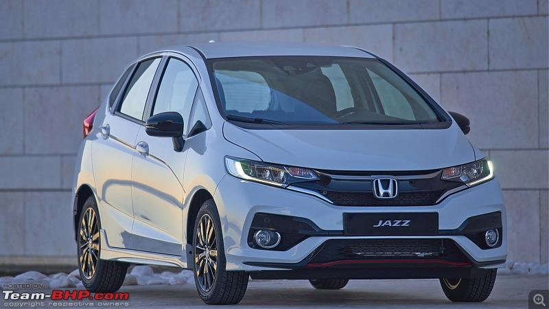 Honda Jazz : Official Review-honda_jazz_5.jpg
