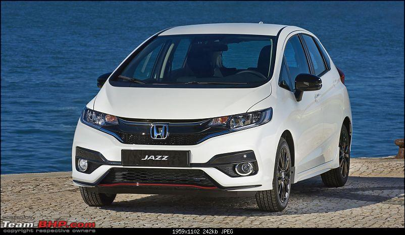 Honda Jazz : Official Review-honda_jazz_1.jpg