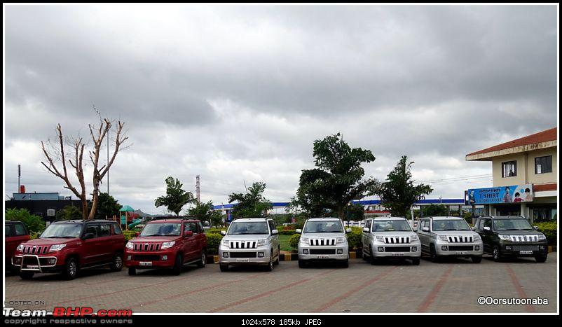 Mahindra TUV300 : Official Review-2dsc01247.jpg