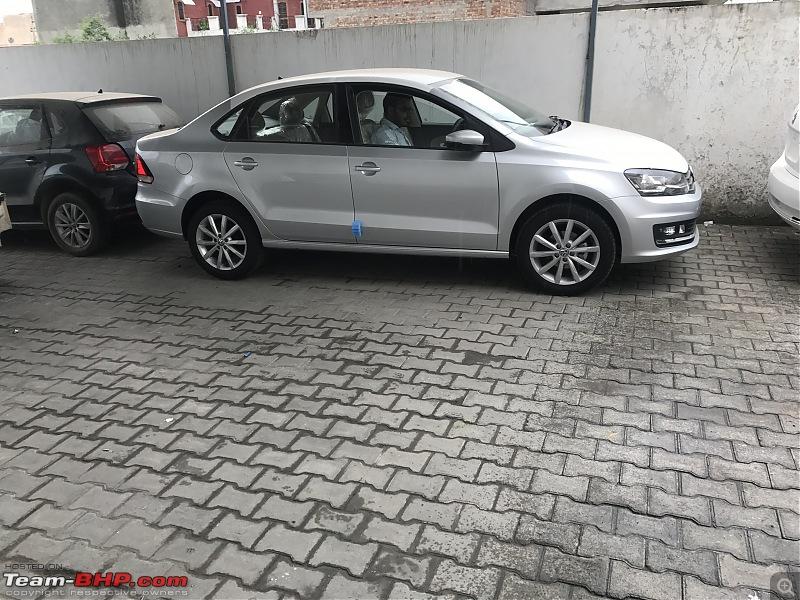 Volkswagen Vento : Test Drive & Review-img_1587.jpg