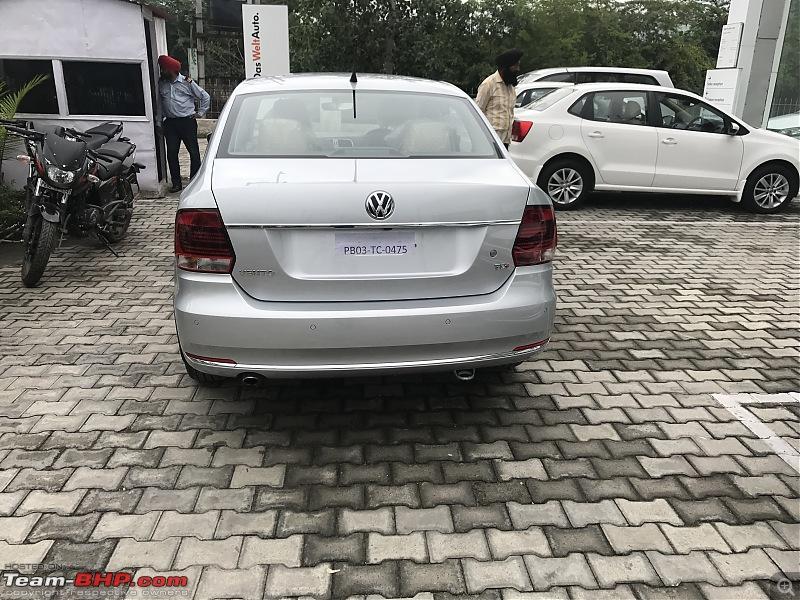Volkswagen Vento : Test Drive & Review-img_1590.jpg