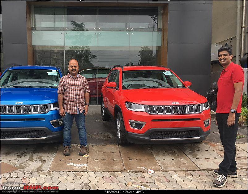 Jeep Compass : Official Review-team_bhp_del.jpg