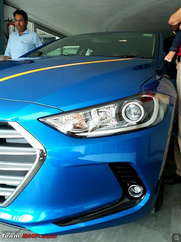 Hyundai Elantra : Official Review-img1882.jpg
