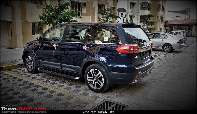 Tata Hexa : Official Review-img_20170907_181243888_hdr-2.jpg
