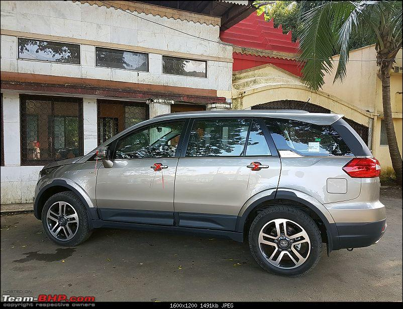 Tata Hexa : Official Review-20170905_165129.jpg