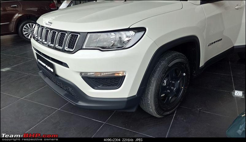 Jeep Compass : Official Review-img20170909141626.jpg