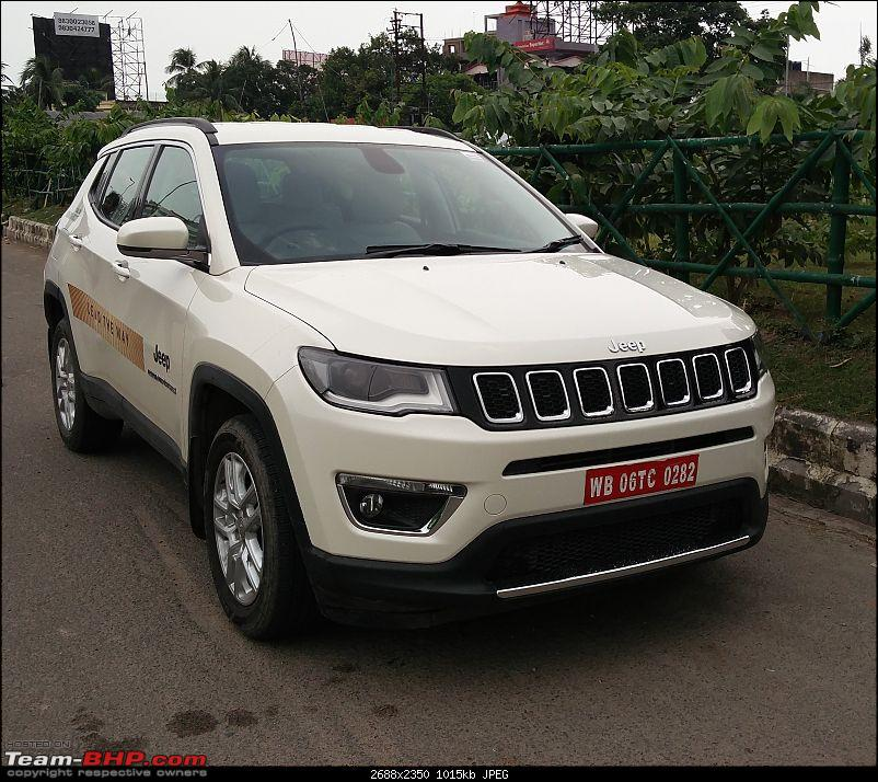 Jeep Compass : Official Review-img_20170910_145321.jpg