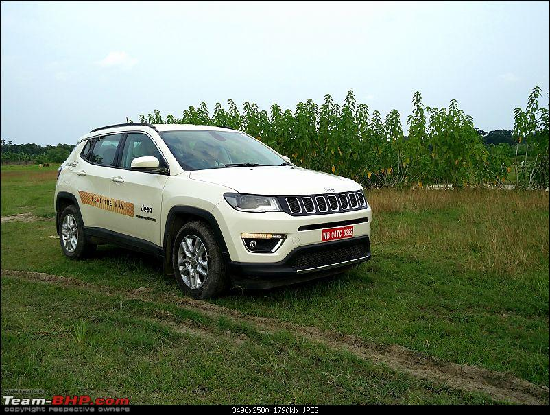 Jeep Compass : Official Review-img_20170910_150943.jpg