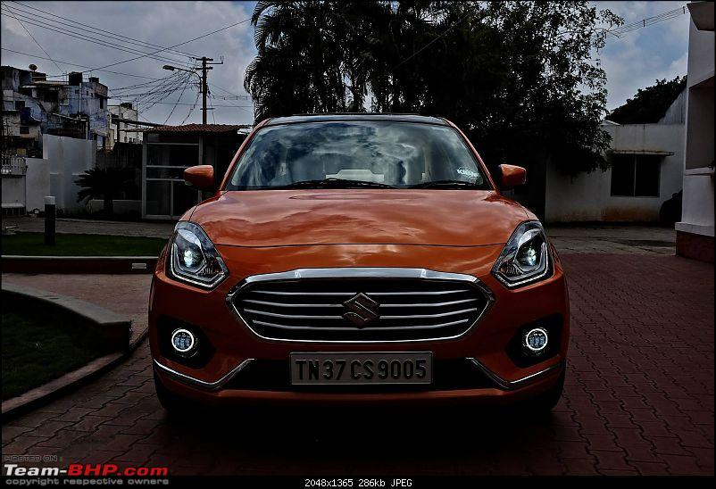 Maruti Dzire : Official Review-21731506_10159263998260521_4532820323340851950_o.jpg
