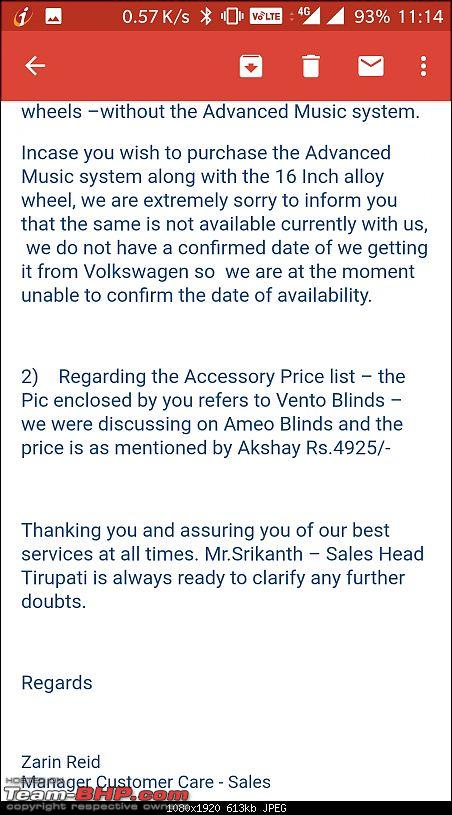 Volkswagen Vento : Test Drive & Review-screenshot_20170928111424.jpg