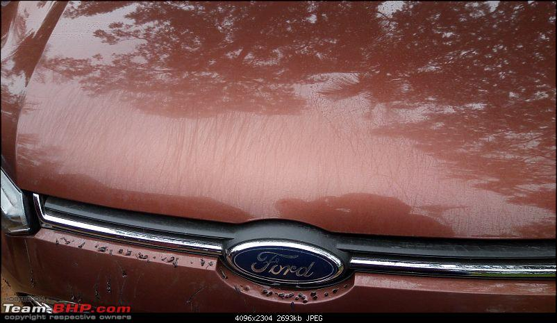 Ford EcoSport : Official Review-img_20170930_065330.jpg