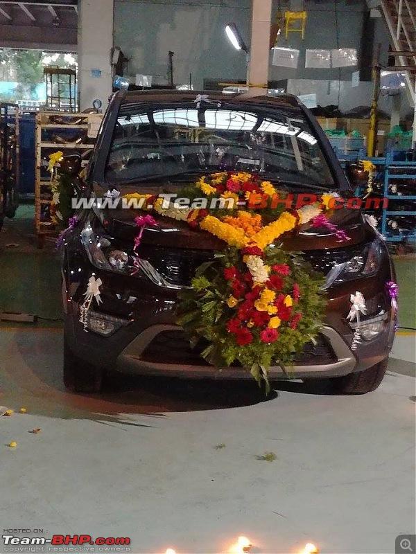 Tata Hexa : Official Review-2w.jpg