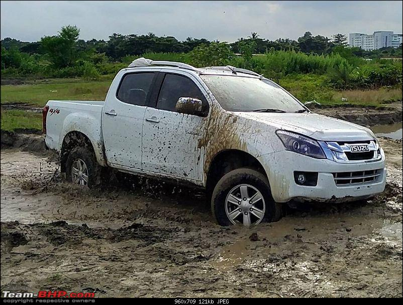 Isuzu D-Max V-Cross : Official Review-isuzu-vcross-sumitro-3.jpg