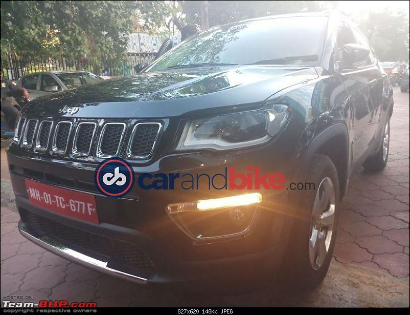 Jeep Compass : Official Review-jeepcompasspetrol_827x620_41507810893.jpg