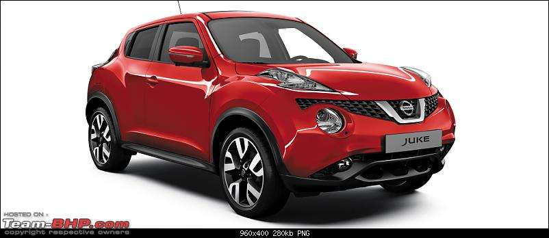 Tata Nexon : Official Review-packshot_colorpicker_juke_naj_medium_update.png.ximg.m_12_m.smart.png