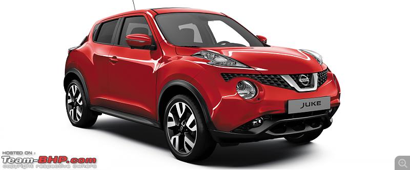 Tata Nexon : Official Review-packshot_colorpicker_juke_naj_medium_update.png.ximg.m_12_m.smart.png
