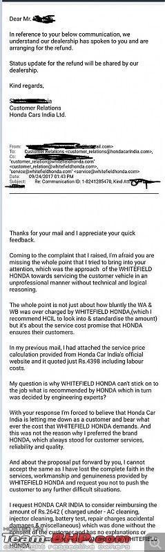 Honda Jazz : Official Review-3.jpg