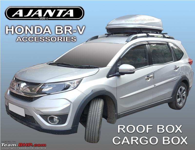 Name:  ROOF_BOXCARGO_BOX_FOR_BRV_HONDA_ACCESSORIES_ABS_BOX_AJANTA_INDIA_ROOF_LUGGAGE_BOX.1302705_std.jpg