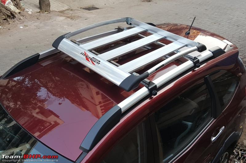 Name:  HONDA_BRV_ACCESSORIES_AVANGER_FULL_ALUMINIUM_LUGGAGE_CARRIER.12233150_std.jpg