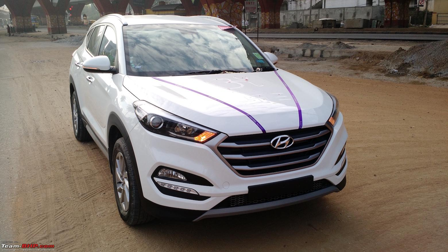 it s the below model make gls car philippine crdi out after impressed mostly news being just range hard going to what tucson their hyundai topper with review