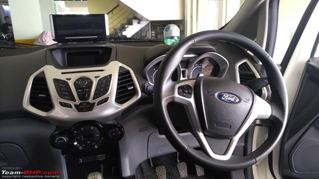 Ford Ecosport Official Review Img__ Jpg