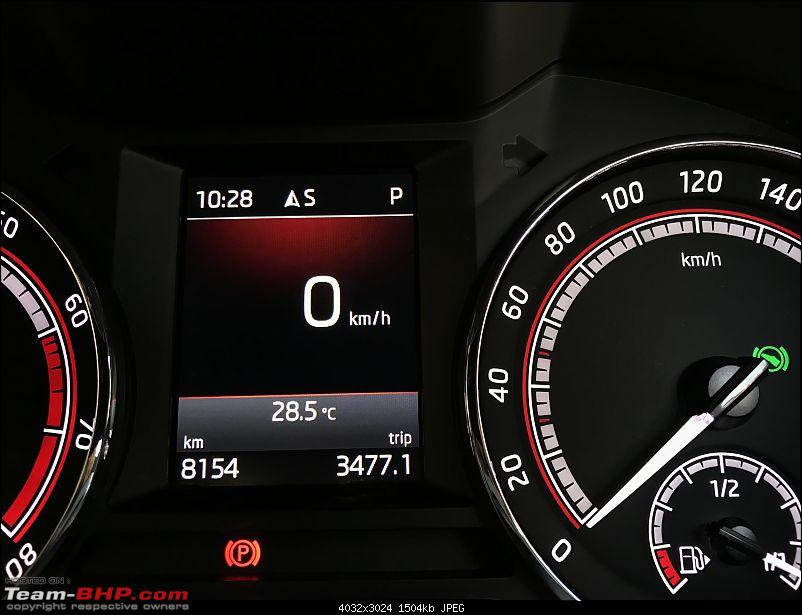Skoda Octavia vRS : Official Review-img_9123.jpg