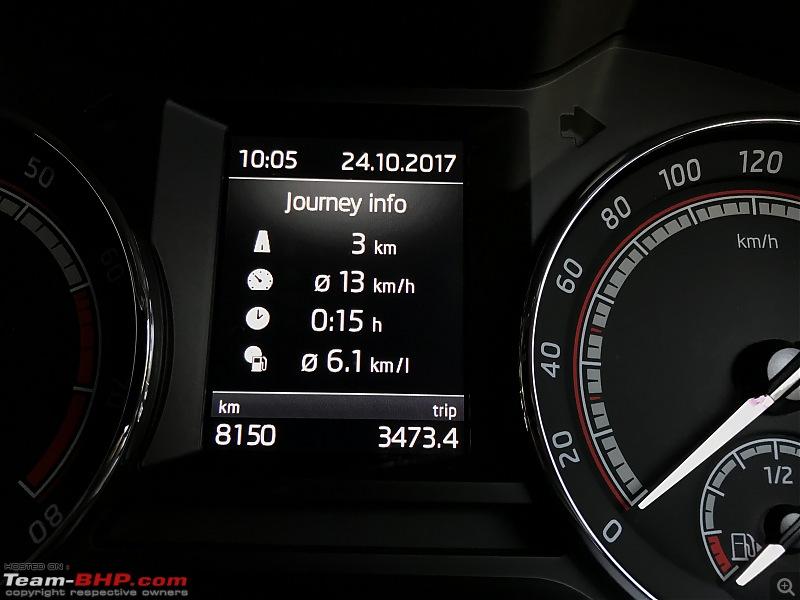 Skoda Octavia vRS : Official Review-img_9119.jpg