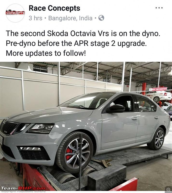 Skoda Octavia vRS : Official Review-img_20171107_151248.jpg